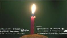 Hotaru_4_candle