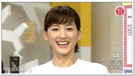 Asaichi5