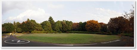 Panorama1_2