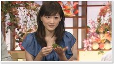 Kuwazugirai2