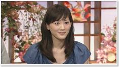 Kuwazugirai3