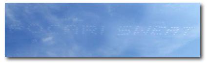 Pocari_sky_message_4